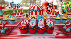 carnival birthday party ideas carnival birthday party decorations ideas decoration carnival
