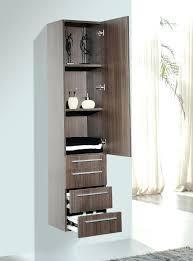 bathroom linen storage ideas knife storage ideas white tall bathroom linen cabinet small rack