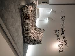 ligne roset sofa togo ligne roset togo lounger what other sofas match this without
