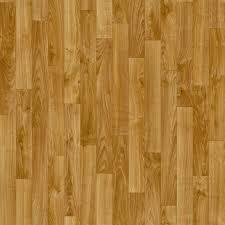 lifestyle floors hudson liberty honey oak buy vinyl flooring