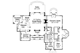 white rose cottage bed and breakfast accommodation floor plan