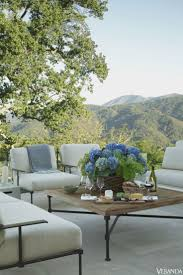 235 best outdoor living images on pinterest outdoor living