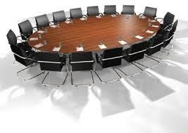 Large Oval Boardroom Table Bespoke And Custom Made Veneer Boardroom Tables Boardroom