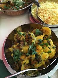 kashmir indian cuisine goodyfoodies royal kashmir indian restaurant aboyne scotland