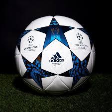 Uefa Chions League Adidas Adidas Uefa Chions League 2017 Football Footballs