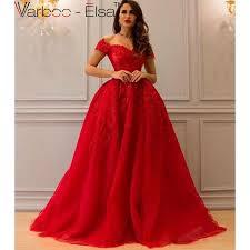 12 best evening u0026 prom dresses images on pinterest mermaid
