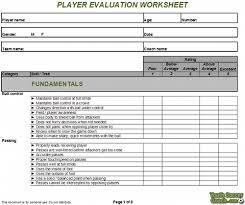baseball scouting report template gallery of high school tryout evaluation form high