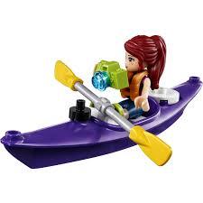 lego friends heartlake surf shop 41315 walmart com