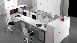 Discount Office Desks Interior Design Office Furniture