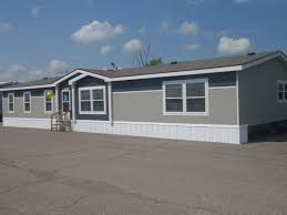 Home Decor Oklahoma City by The The Magnum Home 76 Manufactured Home Or Mobile Home From Palm