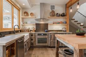 ada kitchen design ada kitchen design with open shelves kitchen contemporary and