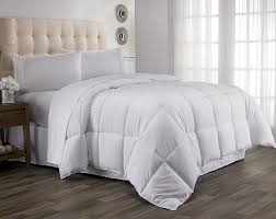 Home Design Down Alternative Comforter Review Best Down Alternative Comforter For A Fraction Of The Price Best