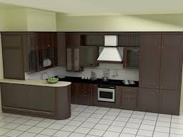 kitchen 59 l shaped kitchen design odd shape kitchen design