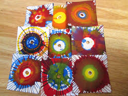 kids arts and crafts projects ye craft ideas