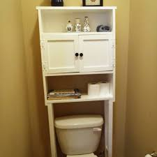 small bathroom archives bathroom ideas