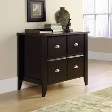 Filing Cabinets With Lock by Black Wood File Cabinet Drawer With Lock Cabinets Home Black
