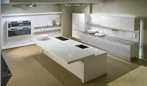 moderne kche mit insel keyword schön on innen und außen mit küche insel 9 cabiralan