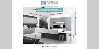 home design websites avant garde home design website holding page leicester websites