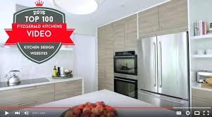 Best Kitchen Design Websites 100 Kitchens Design Of Kitchens Kitchen Design Sles Kitchen And