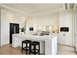 home kitchen ideas kitchen and decor