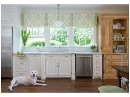 curtains for kitchen window kitchen kitchen window treatment