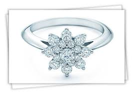 tiffany com rings images Tiffany engagement rings jpg