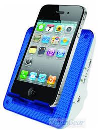 visual phone ringer light serene rf 200 cell landline phone ringer
