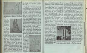 antonio sant u0027elia u0027one of the least understood pioneers of the