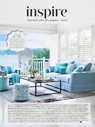 most popular interior paint colours 2014 australia interior