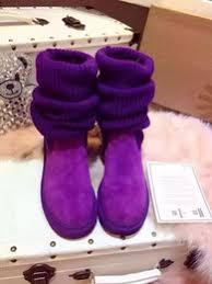 womens thigh high boots australia thigh high boots australia bulk prices affordable thigh high
