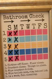 bathroom gh girls room wide shot s rend hgtvcom golimeco set