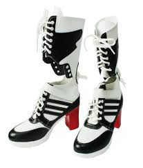 halloween sneakers compare prices on harley shoes online shopping buy low price