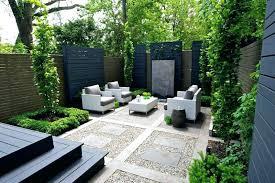 1757 best déco maison images idee deco petit jardin exterieur deco de jardin originale 1757 idee