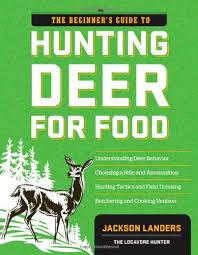 Deer Hunting Tower Blinds Deer Hunting Tower Blinds Tower Blinds