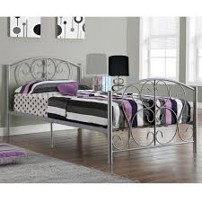 best 25 twin size bed frame ideas on pinterest bed frame sizes