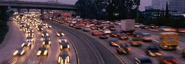 red light camera defense illinois dupage county traffic defense lawyer il traffic attorney