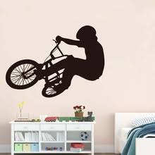 wallpaper online shopping cycling wallpapers online shopping the world largest cycling