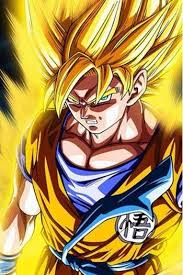 Imagenes De Goku Para Whats | 388 best dragenboll images on pinterest dragons dragon ball z and