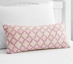 Pottery Barn Decorative Pillows 134 Best Pillows Images On Pinterest Pillow Covers Accent