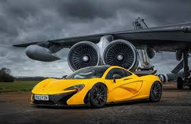 mclaren p1 crash test mclaren the greatest car you u0027ll never drive wsj