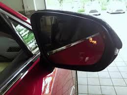 lexus nx mirror microwave blind spot detection radar bs300 u2013 autoease