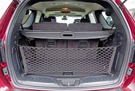 dodge durango reviews 2017 dodge durango review