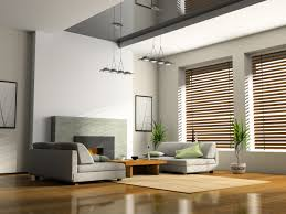 Wood Blinds For Windows - window blinds in newport vt free estimates