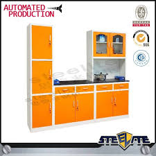 Ready Made Cabinets For Kitchen Kitchen Cabinets Singapore Kitchen Cabinets Singapore Suppliers
