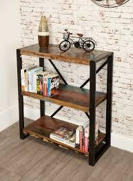 furniture backsplash com painting kitchen cabinets color ideas