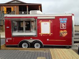 Kitchen Trailer For Sale by Concession Trailers For Sale In Louisiana
