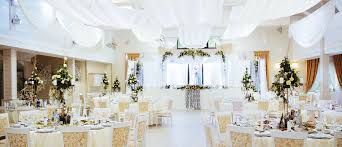wedding venues spokane spokane wedding venues wedding venues in spokane wa