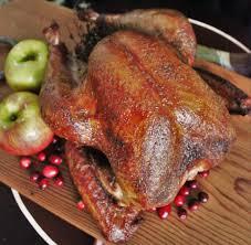smoked turkey brine recipe hey grill hey