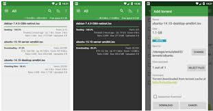 ttorrent pro apk ttorrent pro torrent client v1 5 5 2 apk gratis unduh apk
