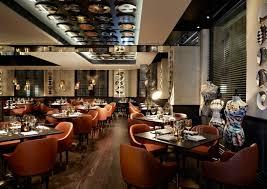 National Bar And Dining Rooms Gowings Bar U0026 Grill Restaurants Sydney Cbd Qt Sydney Hotel